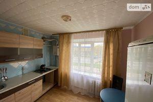 Сдается в аренду 2-комнатная квартира 55 кв. м в Житомире