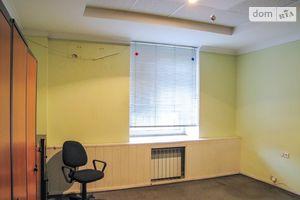 Продается нежилое помещение в жилом доме 71 кв.м