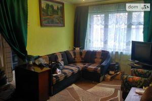 Продается 3-комнатная квартира 58 кв. м в Днепре