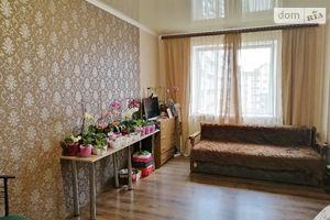 Продается 1-комнатная квартира 41 кв. м в Хмельницком