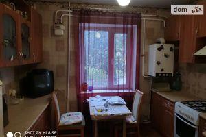 Продается 2-комнатная квартира 56 кв. м в Кагарлыке