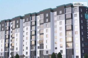 Продается 3-комнатная квартира 78.73 кв. м в Хмельницком