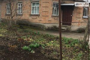 Продается одноэтажный дом 73.5 кв. м с садом