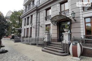 Продается 2-комнатная квартира 47 кв. м в Одессе