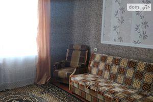 Сдается в аренду 2-комнатная квартира 52 кв. м в Ровно