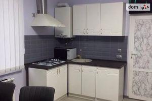 Продается 2-комнатная квартира 40 кв. м в Одессе