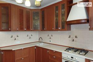 Сдается в аренду 2-комнатная квартира 68 кв. м в Виннице