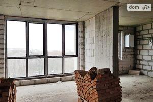 Продається 1-кімнатна квартира 66.8 кв. м у Хмельницькому