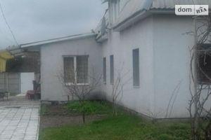Продається будинок 2 поверховий 150 кв. м з садом