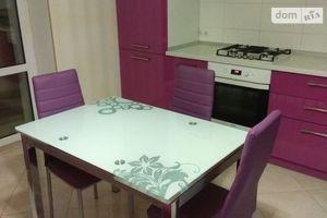 Сдается в аренду 1-комнатная квартира 49 кв. м в Полтаве