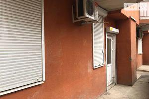 Продается помещения свободного назначения 32 кв. м в 16-этажном здании