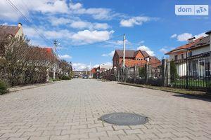 Продается одноэтажный дом 120 кв. м с баней/сауной