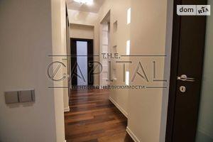 Сдается в аренду 3-комнатная квартира 76 кв. м в Киеве