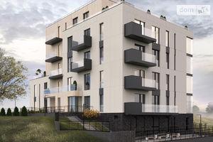 Продається 3-кімнатна квартира 130.2 кв. м у Львові