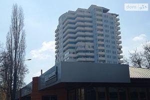 Продається 1-кімнатна квартира 61 кв. м у Черкасах