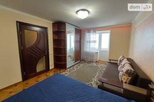 Сдается в аренду 1-комнатная квартира 42 кв. м в Тернополе