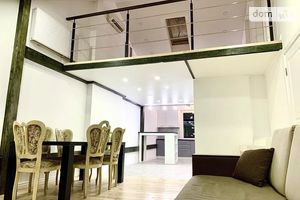 Продається 3-кімнатна квартира 92 кв. м у Львові