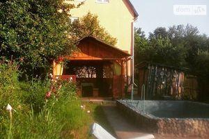 Продается земельный участок 10 соток в Закарпатской области