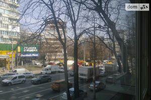 Сдается в аренду 3-комнатная квартира 64 кв. м в Киеве
