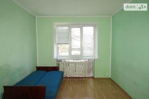 Сдается в аренду 2-комнатная квартира 33 кв. м в Виннице