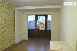 Продается 3-комнатная квартира 71 кв. м в Запорожье
