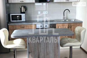 Здається в оренду 1-кімнатна квартира 49 кв. м у Києві