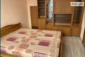 Продается 1-комнатная квартира 36 кв. м в Киево-Святошинске