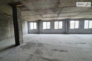 Продається приміщення вільного призначення 188.99 кв. м в 6-поверховій будівлі