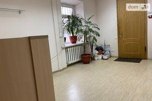 Продається торгово-офісний центр 168 кв.м