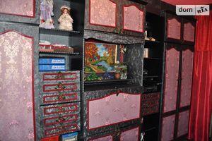 Продається кімната 18.5 кв. м у Житомирі