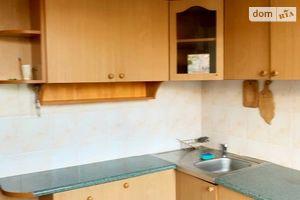 Сдается в аренду 3-комнатная квартира 73 кв. м в Черновцах