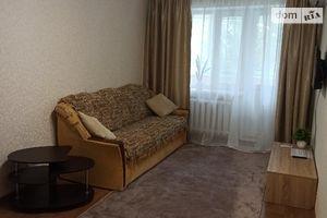 Сдается в аренду 2-комнатная квартира в Херсоне