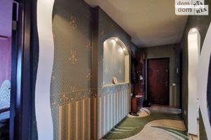 Сдается в аренду 3-комнатная квартира 70 кв. м в Ровно