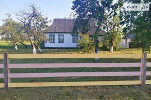 Продается одноэтажный дом 110 кв. м с баней/сауной