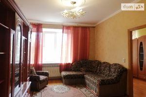 Продается 3-комнатная квартира 56.9 кв. м в Тернополе