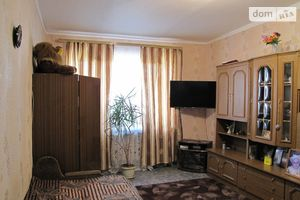Продается 2-комнатная квартира 53.4 кв. м в Запорожье