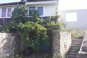 Продается дача 1 кв.м с балконом