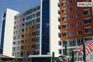 Продается 5-комнатная квартира 162 кв. м в Одессе