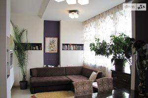Продается 3-комнатная квартира 86 кв. м в Запорожье