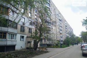 Продается 2-комнатная квартира 45 кв. м в Харькове
