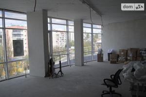 Продається офіс 600 кв. м в адміністративній будівлі