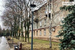 Продается 3-комнатная квартира 87 кв. м в Марьинке