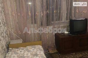 Продается 1-комнатная квартира 29 кв. м в Вышгороде
