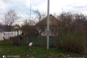 Продается одноэтажный дом 71 кв. м с подвалом