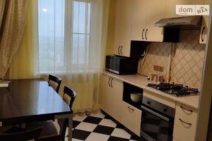Продается 3-комнатная квартира 61 кв. м в Купянске
