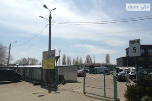 Сдается в аренду земельный участок 8594 соток в Николаевской области