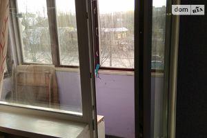 Сдается в аренду 1-комнатная квартира 34 кв. м в Черновцах