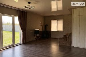 Продается дом на 2 этажа 165 кв. м с гаражом