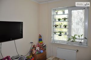 Продается 3-комнатная квартира 50 кв. м в Житомире