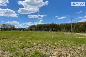 Продается земельный участок 60 соток в Хмельницкой области
